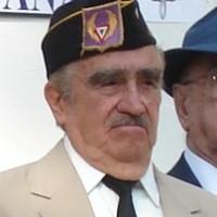 -Gral. Div. P.A. Ret.- Rafael Navarro Mendoza- + 24 Mayo 2011.