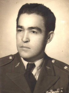 Subtte. Neftalí González Corona.+ 31 julio 1997