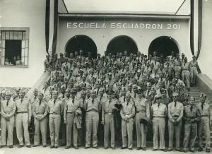 escuadron201-4