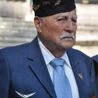 Sgto. 2/o. Int. Ernesto Martínez Trujillo.
