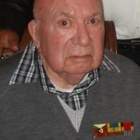Subtte.  FAPA Ret. Sergio Carrillo Díaz.