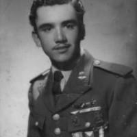Sgto. 1/o. Trans. Ret. Héctor Tello Pineda