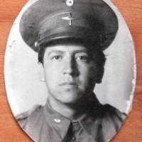 Sgto. 2o. Arm. Fernando Miranda Gómez