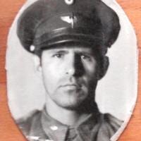 Sgto. 2o. Arm. Rafael Valdés Balleza. + 1 19Septiembre 75.