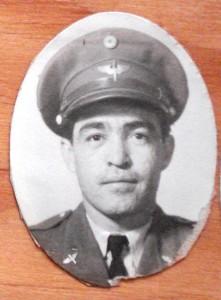 Subtte. Neftalí González Corona