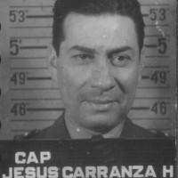 -Cap. 2o. P.A.  Jesus Carranza Hernandez-