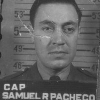 -Cap. 2o. Samuel Pacheco Marín-