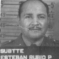 -Subtte. Esteban Rubio Pérez-