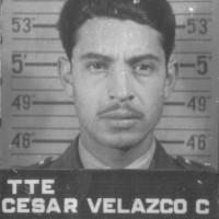 -Tte. César Velasco Cerón-
