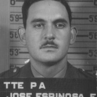 -Tte. P.A. José Espinoza Fuentes-