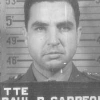-Tte. Raúl Rodríguez Carreón-