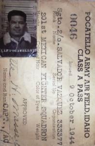 -Sgto. 2/o. Mec. Salvador Vázquez Morales-