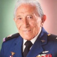 Cap. 2/o. F.A.E.A.A. Manuel Cervantes Ramos. + 5 Septiembre 2015.