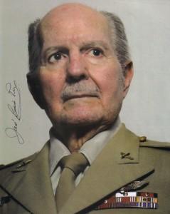 Cap. 1o. FAPA José Luis Pratt Ramos. + 14 Julio 2012.