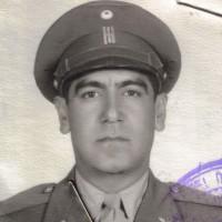 Cap. 2o. Mec. Pedro Martínez de la Concha. + 18 Mayo 1996.
