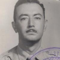 Tte. Mec. Ret. Héctor Zepeda Vázquez. + 29 Enero 1994.